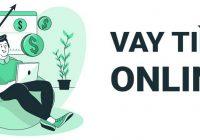 vay tien online 1024x438 1