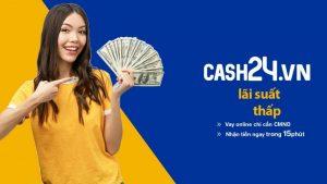 Vay tien cash24 1000x564 1