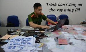 cach doi pho voi bon cho vay nang lai to chuc tin dung den 2