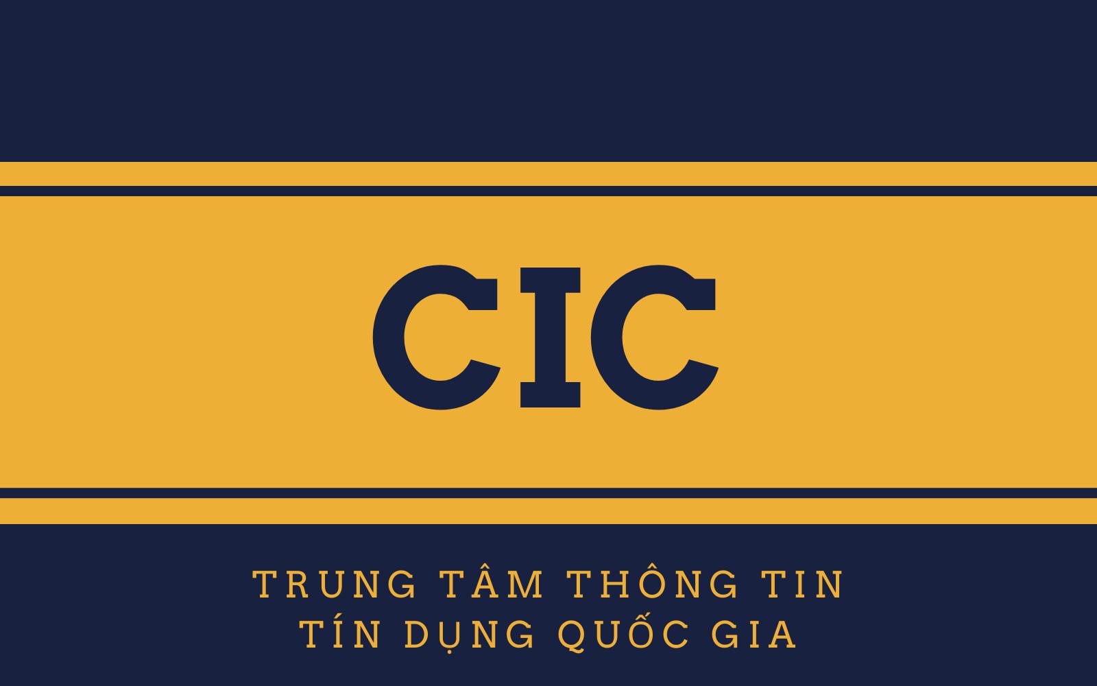 cic 15727807217861322008487